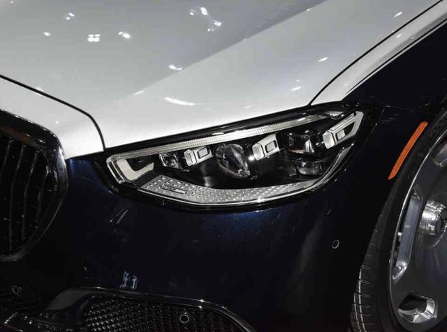 2020 - [Mercedes-Benz] Classe S - Page 22 6064-DF5-A-C9-C8-406-F-BCAB-96-BE95-B3-C0-E0