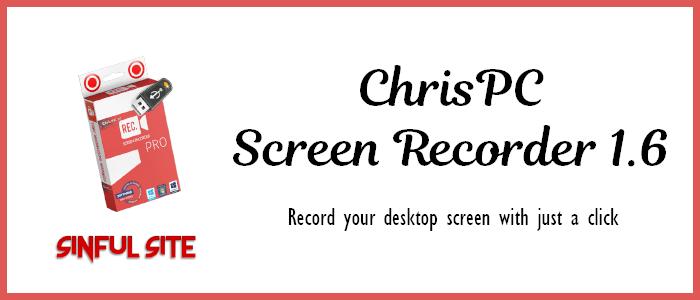 [Image: Chris-PC-Screen-Recorder-1-6.png]
