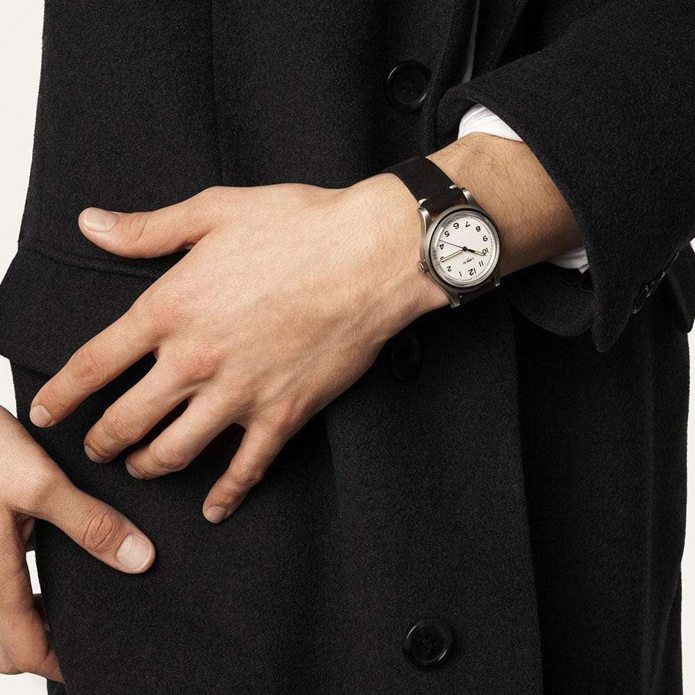 Best Watches Under 500 Euros: The Ultimate Buyers Guide