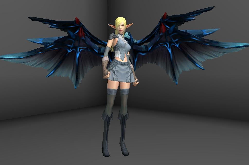 Noob-Wings-Interlude.jpg