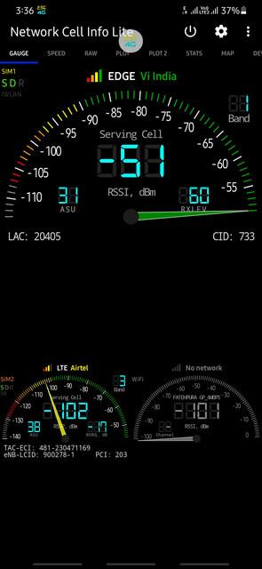 Screenshot-20210604-153629-Network-Cell-Info-Lite.jpg
