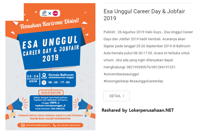 https://i.ibb.co/VBwGgCd/Esa-Unggul-Career-Day-Jobfair-2019.png