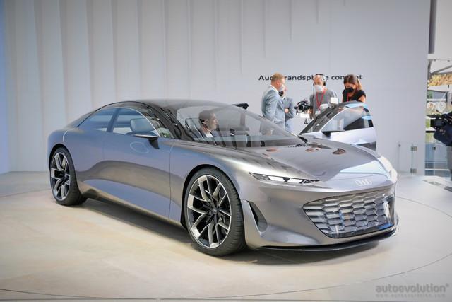 2021 - [Audi] Grand Sphere  - Page 2 6-B286-BD3-8-EB0-4860-A688-D11-C972-CD1-BB