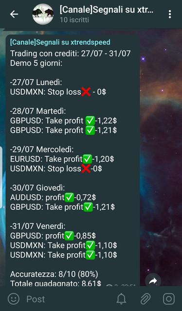 Screenshot-20200801-115721-Telegram
