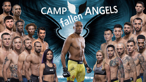 Camp-Fallen-Angels-Sig-v1-6-2019.png
