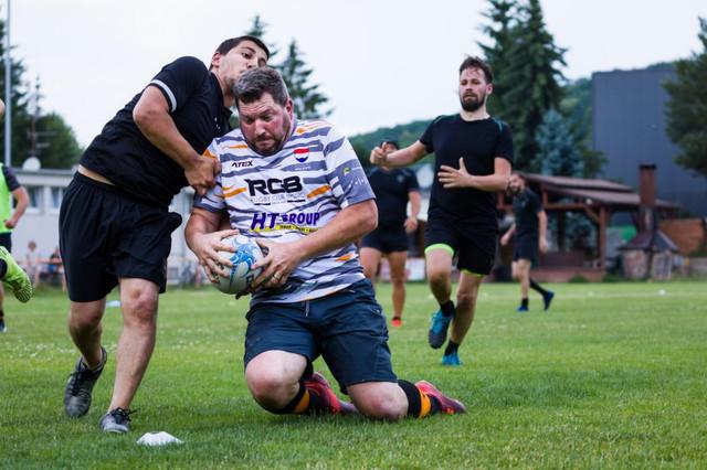 Rugby League Slovakia Slovensko ragby sport trening Bratislava Nitra Sala Zilina Trnava Dunajska Streda American football Wrestling Judo Crossfitview-obr23-php