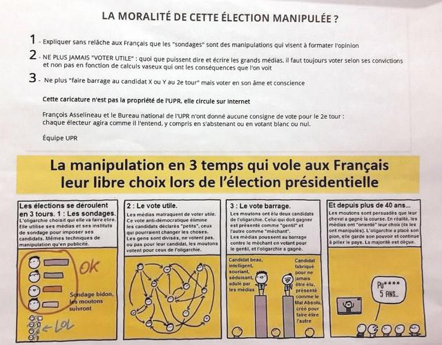 election-manipulee