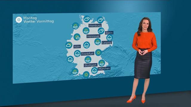 cap-20191110-1755-Pro-Sieben-HD-NEWSTIME-00-10-07-15