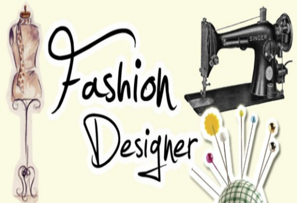 Fashion Design Shoes Outlet