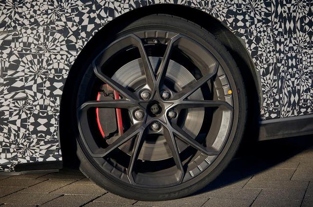 2020 - [Hyundai] I30 III 5p/SW/Fastback Facelift - Page 3 CD192245-0-B83-4-CC5-8-B1-F-15-DA673-EBE4-E