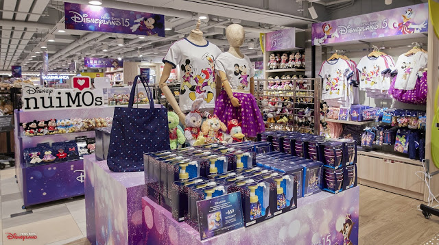 Hong Kong Disneyland Resort en général - le coin des petites infos - Page 21 Zzzzzzzzzzzzzzzzzzzzzzzzzzzzzzzzzzzz65