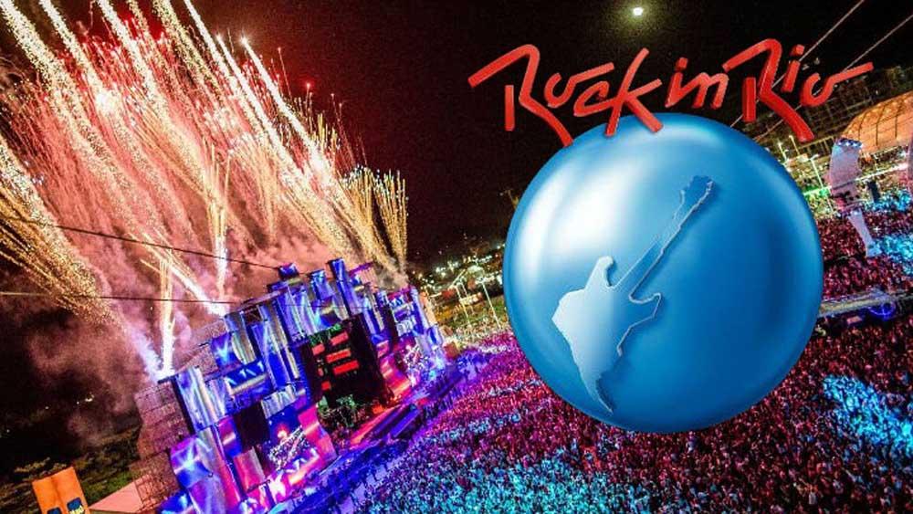 Rock-In-Rio-ABRE