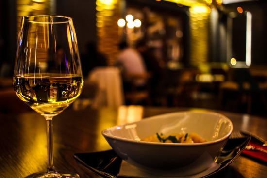 Mejores Vino Blanco a precios de impacto