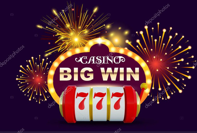 depositphotos-218094538-stock-illustration-big-win-glowing-banner-for