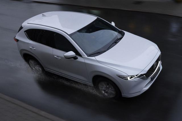 2017 - [Mazda] CX-5 II - Page 6 6-EE12-C5-B-9847-4864-9868-19-ECF9-B09218