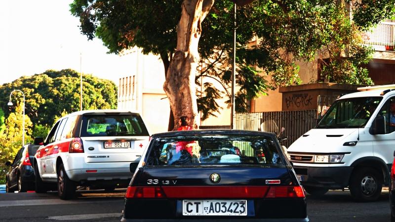 avvistamenti auto storiche - Pagina 38 Alfa-Romeo-33-V-1-3-90cv-92-CTA03423-47-720-6-8-2018-3