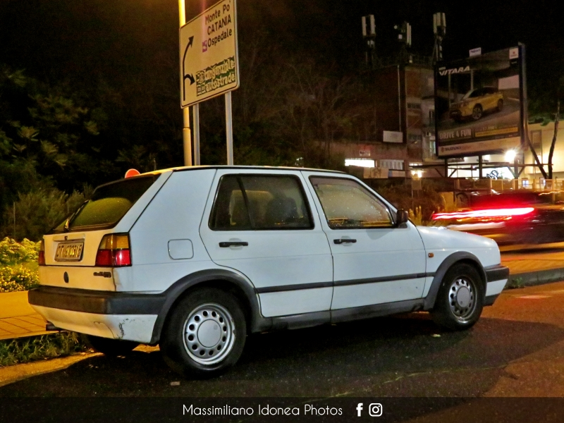 avvistamenti auto storiche - Pagina 40 Volkswagen-Golf-GTD-1-6-80cv-91-CT970815-356-140-10-4-2019