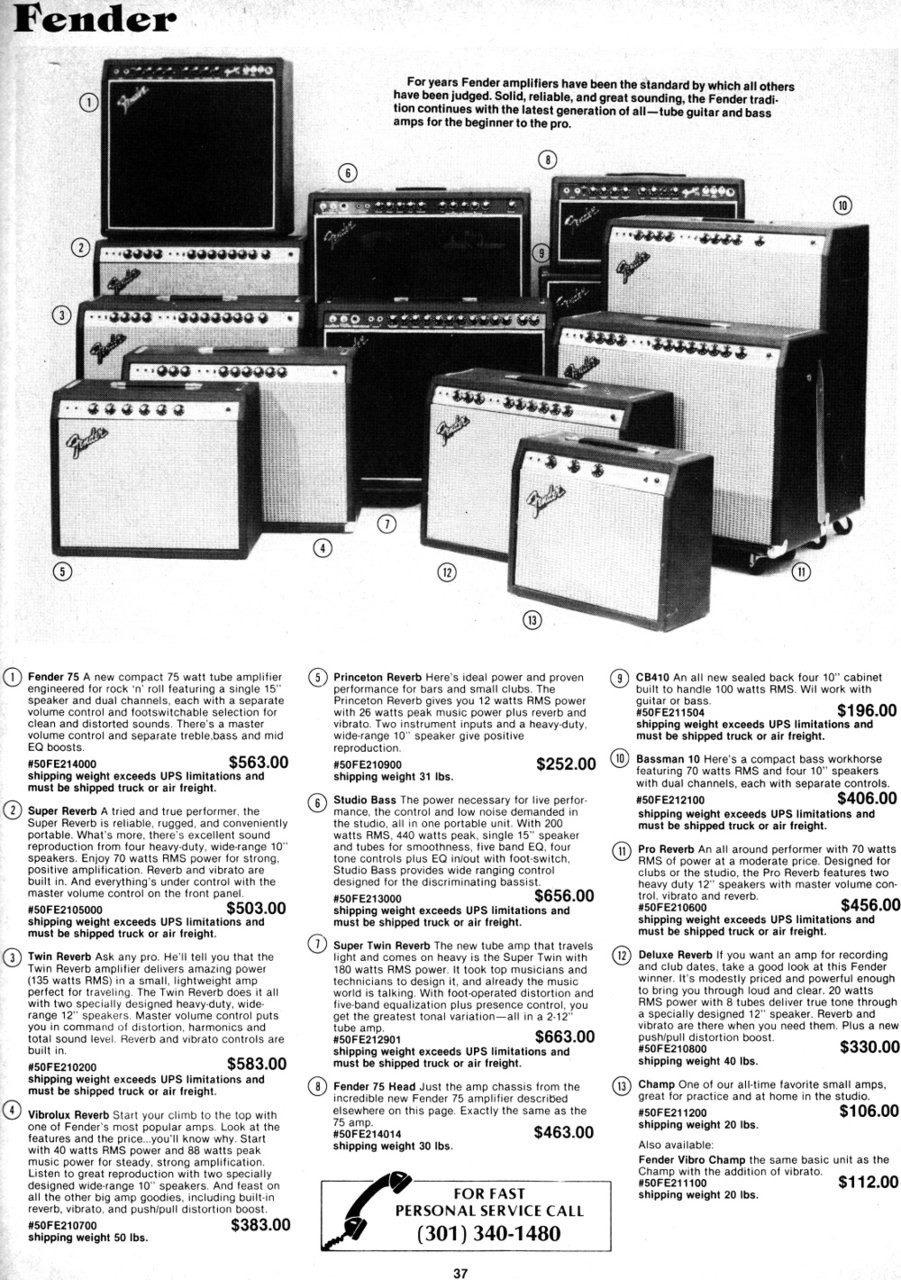 Fender-Vintage-19.jpg