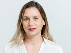 Imondi-Lara