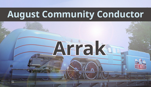 Rail-Nation-August-Community-Conductor