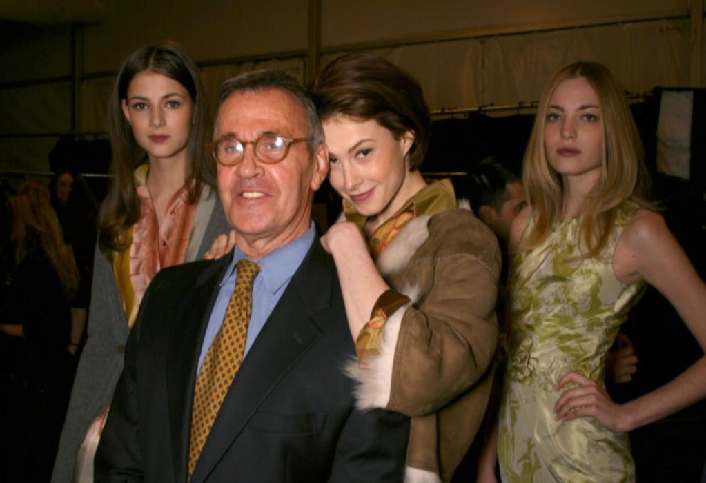 Louboutin Fashion Design News