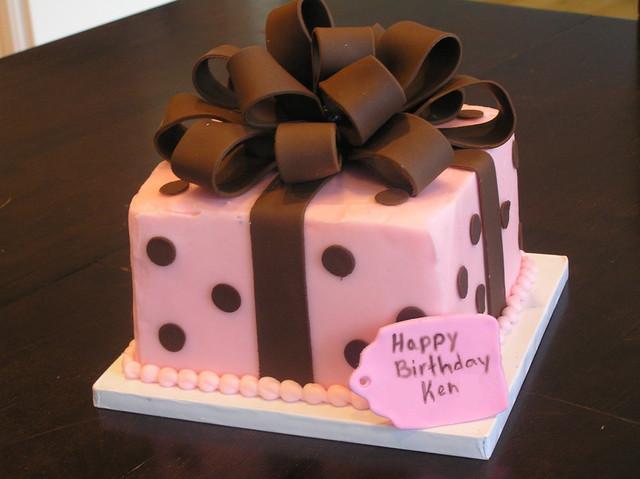 [Image: b-day-ken-cake.jpg]