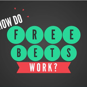 How Do Free Bets Work?
