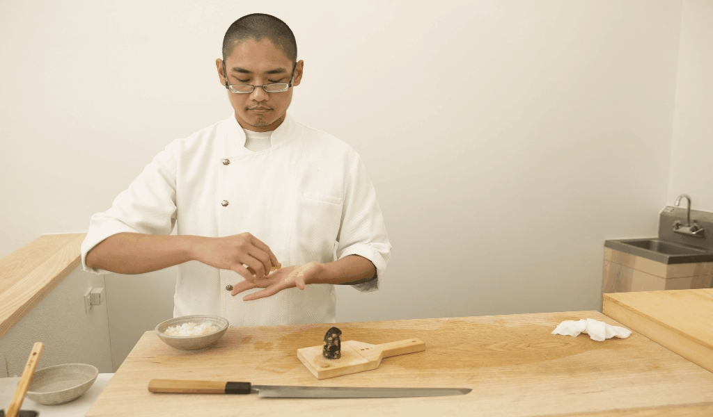 5 Closely-Guarded Cooking Food Techniques Described in Direct Depth