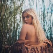 Paige-Marie-Evans-Nude-1-1