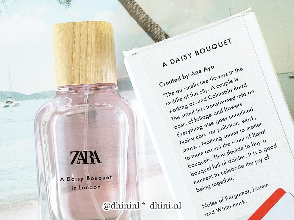 2021-Zara-Artisans-Collection2acc