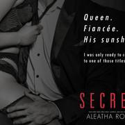 Secrets-teaser2