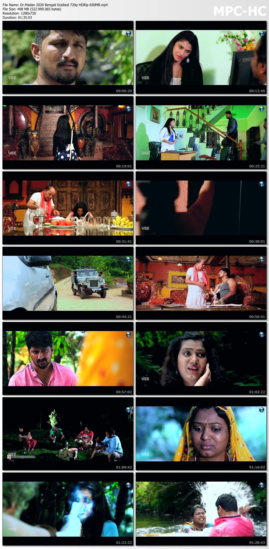Dr-Madan-2020-Bengali-Dubbed-720p-HDRip-650-MB-mp4-thumbs
