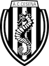 Cesena-Badge.png