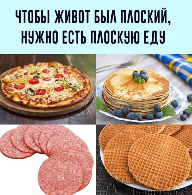 IMG-20210410-163111-231