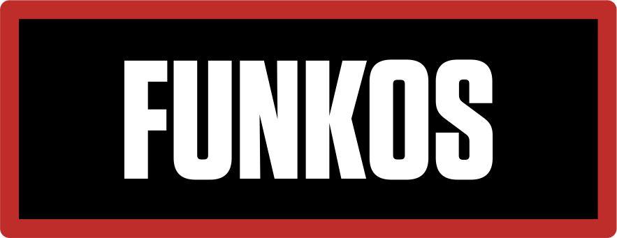 Comprar en internet Funko Pop La Casa de Papel Nueva temporada en 2021