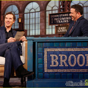 https://i.ibb.co/VCmTj4T/benedict-cumberbatch-shows-off-his-brooklyn-accent-to-read-yelp-review-on-kimmel-03.jpg