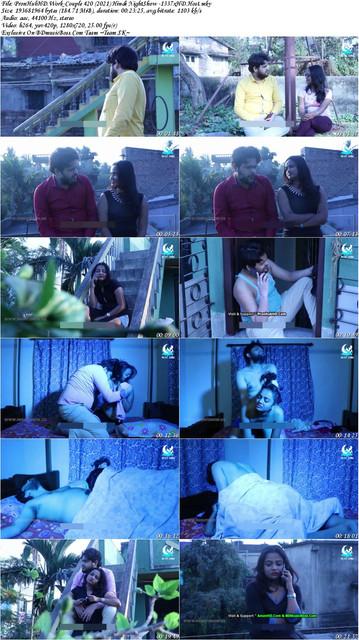 Pron-Hub-HD-Work-Couple-420-2021-Hindi-Night-Show-1337x-HD-Host-s