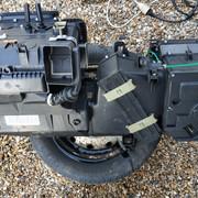 W210 220 CDI ph2 à vendre en pièce détachée IMG-20190216-152637