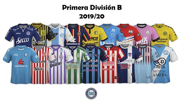 https://i.ibb.co/VCqS5WL/argentina-primera-divi-b-level-3.png