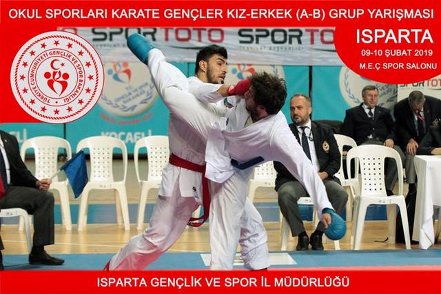 karate123-1