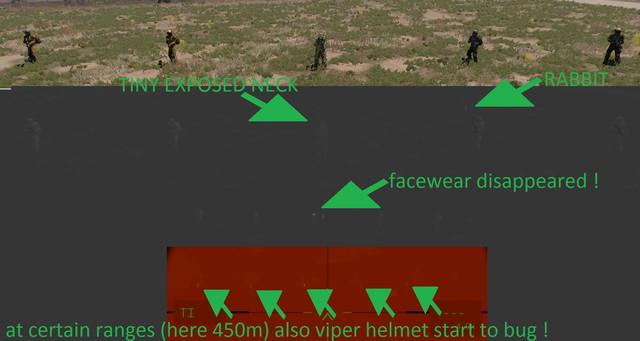 arma3-thermal-bugs.jpg