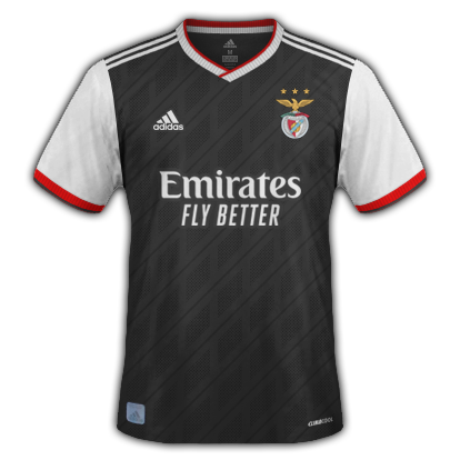 https://i.ibb.co/VD0jYYh/Benfica-Fantasy-ext82.png