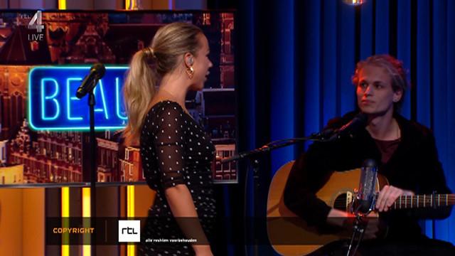 RTL4-HD-2020-07-07-23-05-32