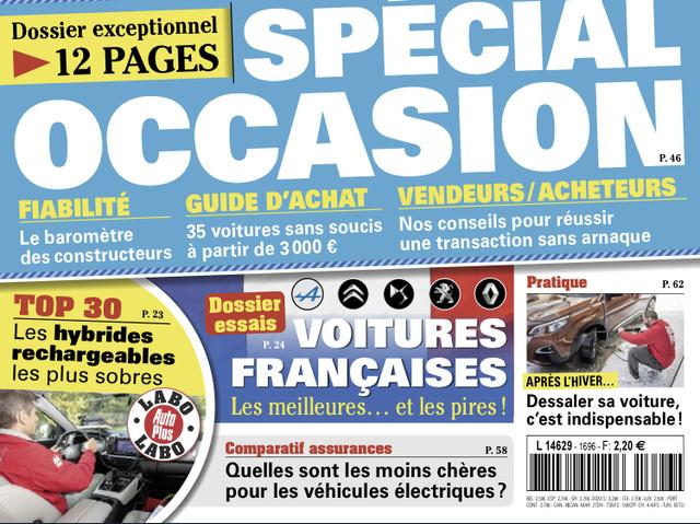 [Presse] Les magazines auto ! - Page 41 02171-F23-A35-E-4-DAE-B126-7-A4980-A4-D1-D7