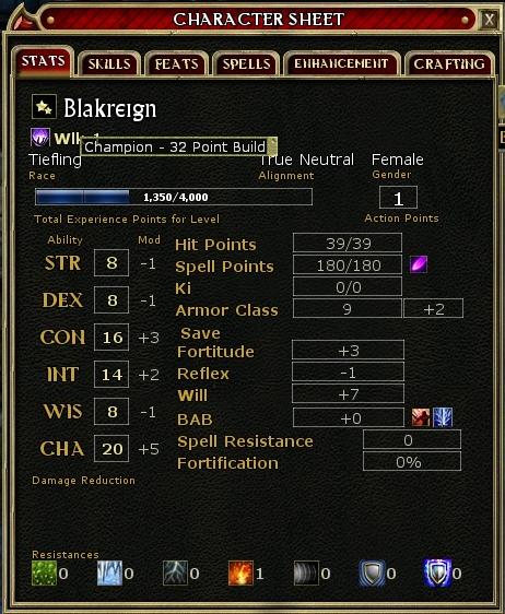 Black-Reign-32pt-Build