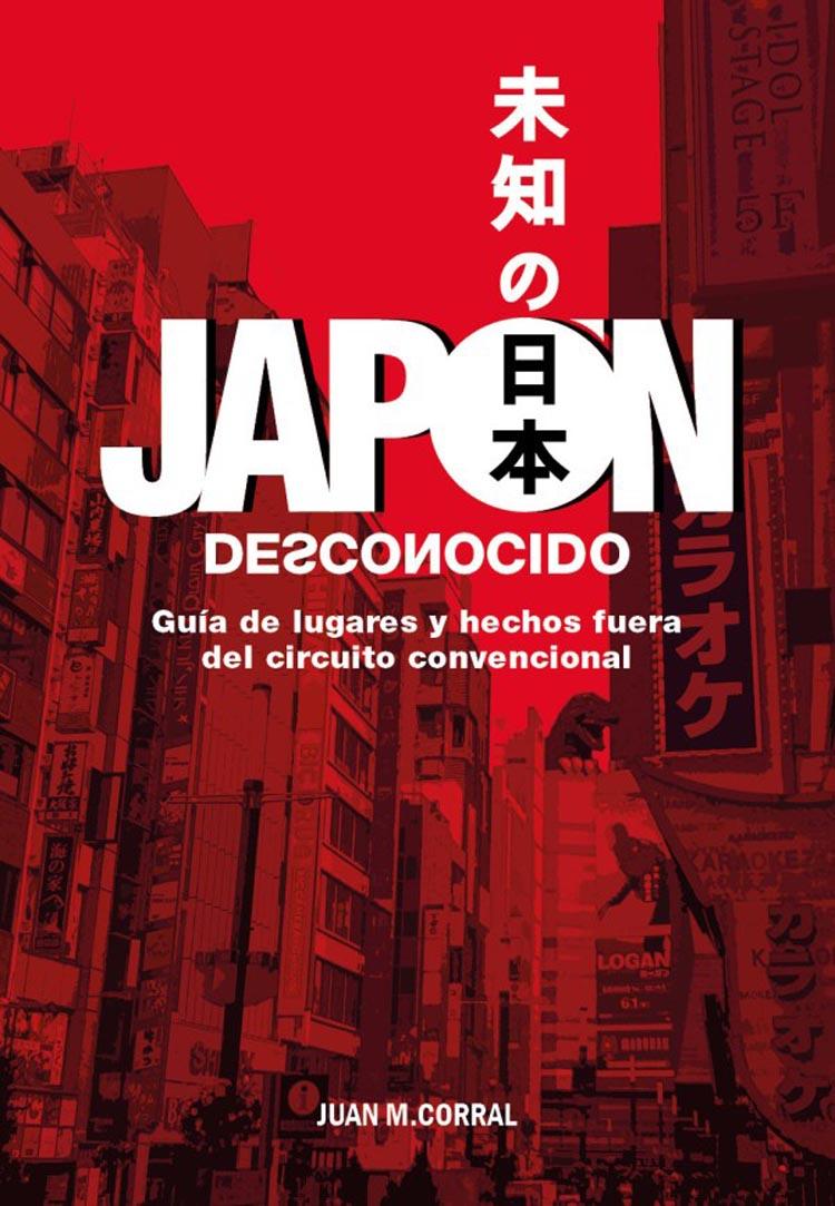 Japon-Desconocido-Portada.jpg