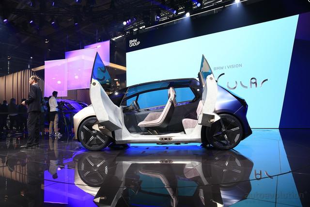 2021 - [BMW] Vision Circular  - Page 2 AA437-B2-E-DDF0-4-FA4-9-C62-EDC659-C29-FC8