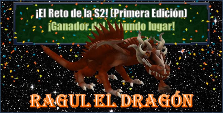 (35) Ragul el Dragón [RS2][I] [♫] Sin-t-tulo11