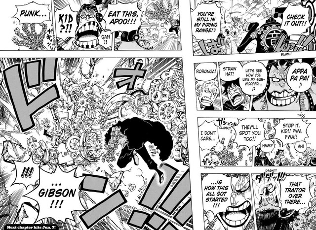 one-piece-chapter-981-16