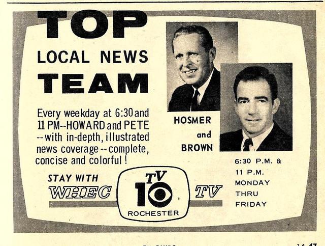 https://i.ibb.co/VD8wDWL/WHEC-News-1965.jpg
